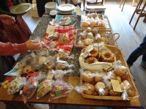 2012おいしいパンの日