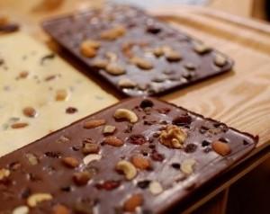 チョコWS2