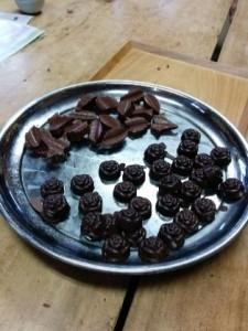 チョコWS3